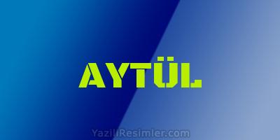 AYTÜL