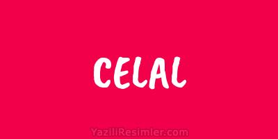 CELAL