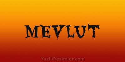 MEVLUT