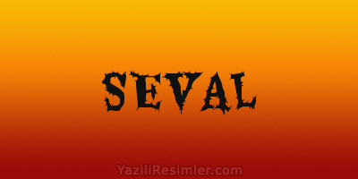 SEVAL