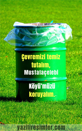 Mustafaçelebi